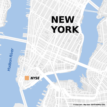 Wie Google Maps in HD - mapz.com